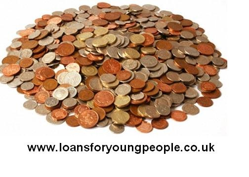 Quick loans near me picture 5