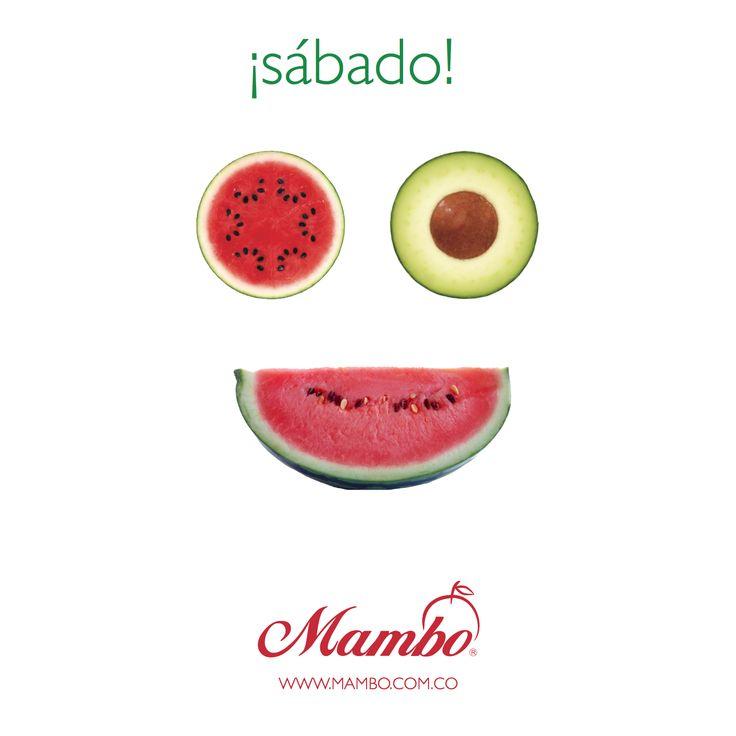 http://mambo.com.co/