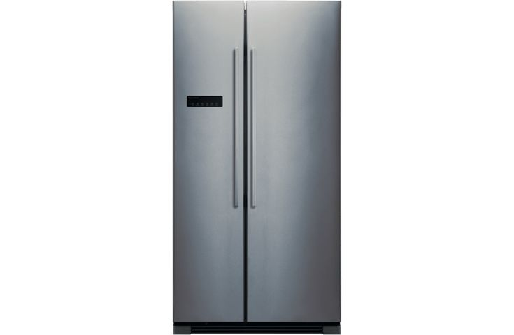 Shop Online for Fisher & Paykel RX628DX1 Fisher & Paykel 628L Side By Side Refrigerator and more at The Good Guys. Grab a bargain from Australia's leading home appliance store.