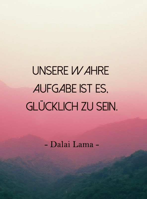 """Wer glaubt, Religion sei abgehoben und weltfremd, der hat nie die Zitate des Dalai Lama gelesen. Denn von wem ein Zitat wie dieses stammt: """"Wenn du glaubst...                                                                                                                                                                                 Mehr"""