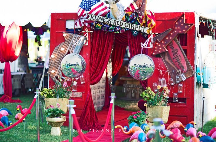 173 best images about Junk Gypsy Love on Pinterest