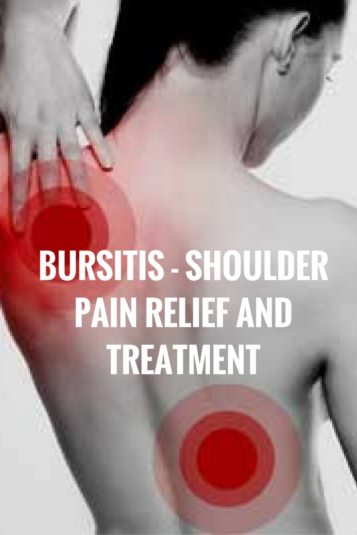 That Pain You Are Feeling In Your Shoulders Can Disappear! This Is How!!  http://yourhandydoctor.com/shoulder-bursitis-pain-relief-treatment/ #shoulder #pain #back #bursitis #treatment #natural #healthytips