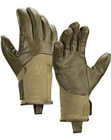 Cold WX Glove AR Men's