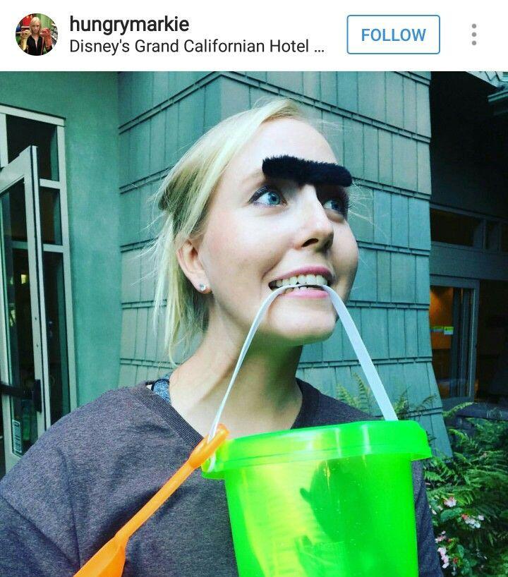 best 25+ meme costume ideas on pinterest | lol, avocado festival
