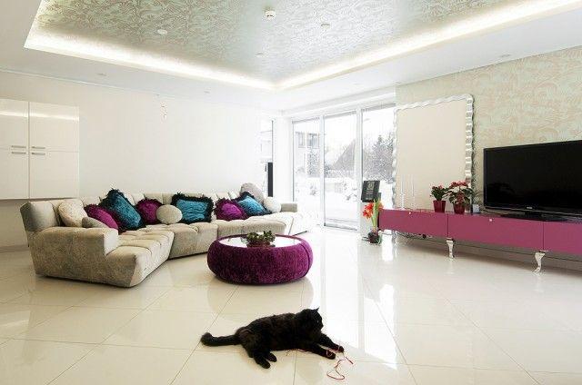 17 best ideas about bretz sofa on pinterest ledersofas. Black Bedroom Furniture Sets. Home Design Ideas