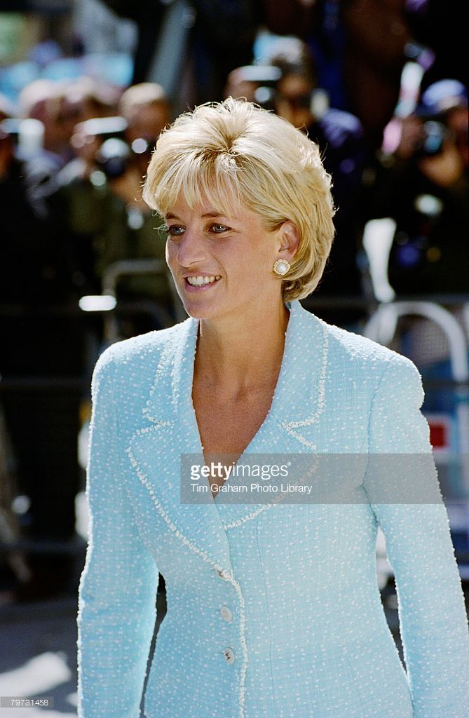 1612 Best Images About Diana On Pinterest Polo Match