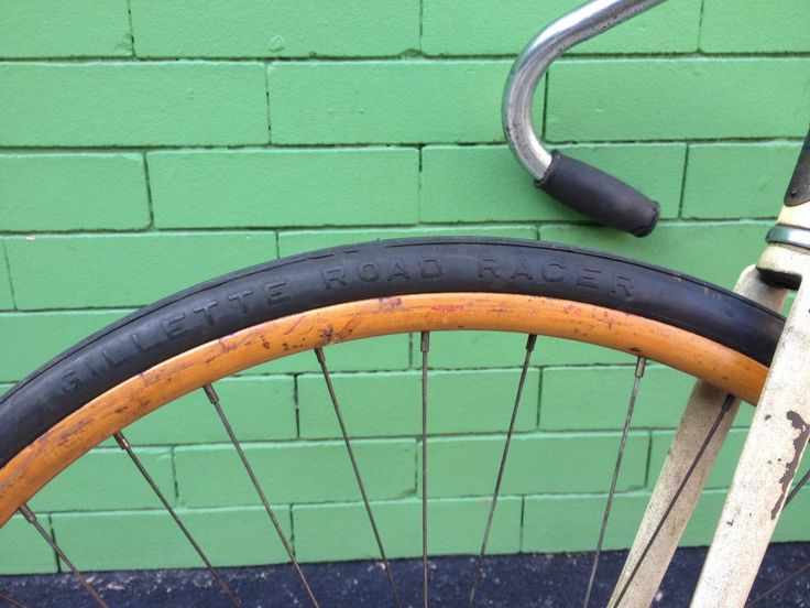 1930's Arnold Schwinn Majestic Track Bicycle Skip Tooth Coaster Brake Wood Rims | eBay