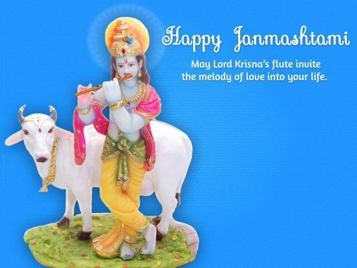 17 Best Ideas About Krishna Janmashtami On Pinterest