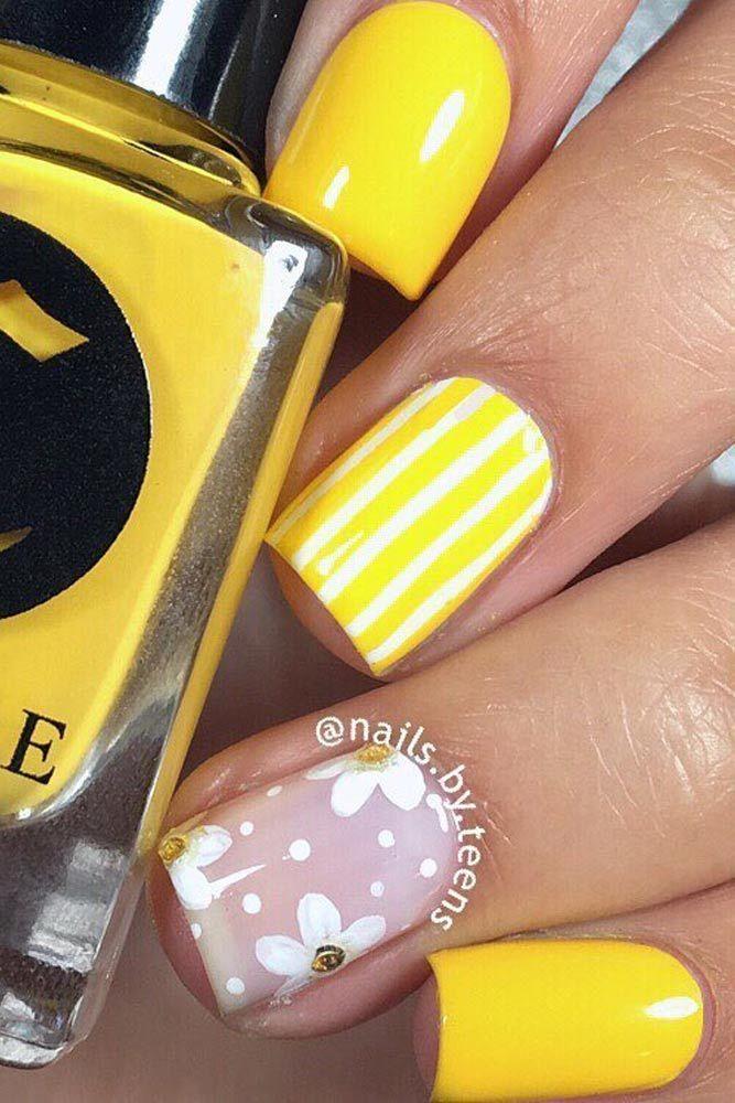 25+ Best Trendy Nails Ideas On Pinterest