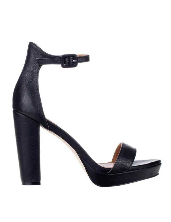 107 best images about heels on wedge shoes