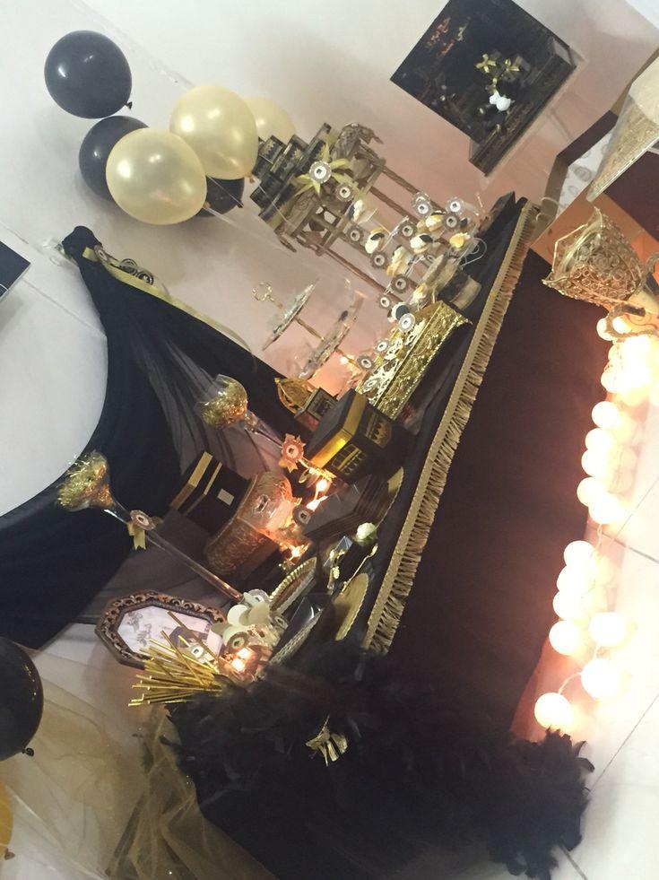 Hajj reception استقبال الحجاج حج مبرور وذنب مغفور وسعي مشكور
