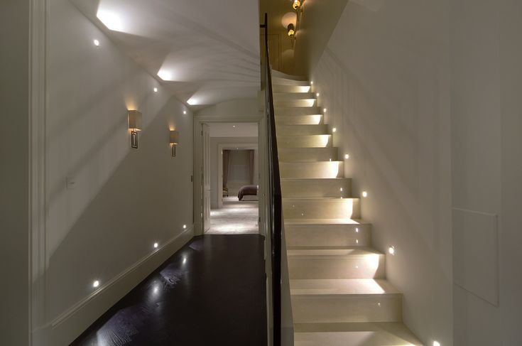 John_Cullen_corridors_stairs_lighting 70