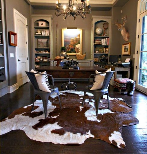 Get The Best Cowhide Rugs Online From Whole Suppliers In Australia