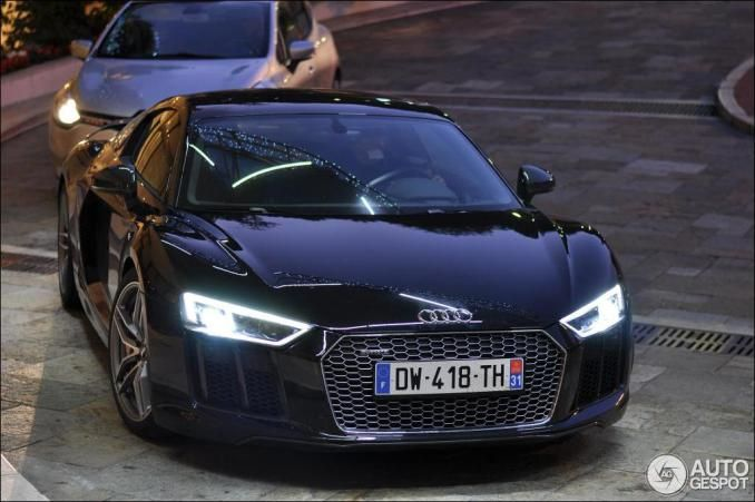 audi r8 v10 price insurance sale buy engine accrssories spect 40