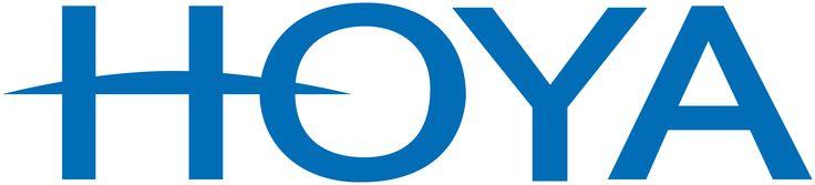 Hoya Vision Care has signed a multi-year contract with i-Optics #HoyaVisionCare #IOptics
