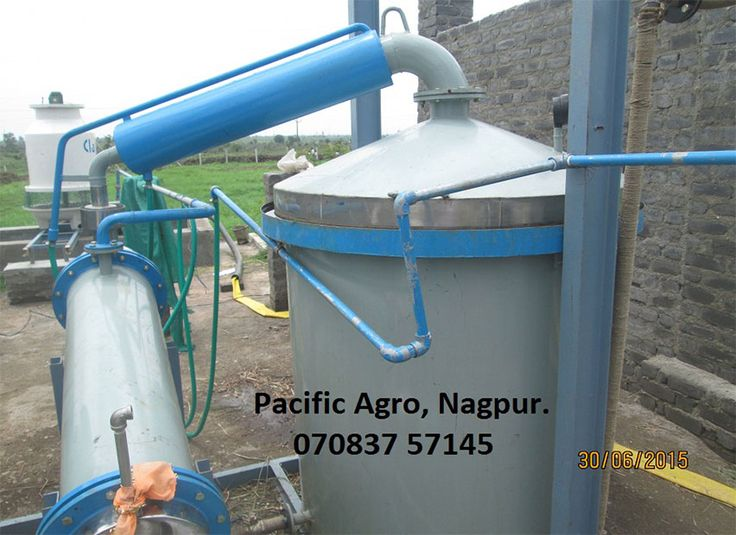 Pacific Herbs provides distillation process for all the aromatic herbs. The unit used for the extraction process is called as distillation unit. Have a look at the distillation process here http://www.aromediherbs.com/distillation-unit.html