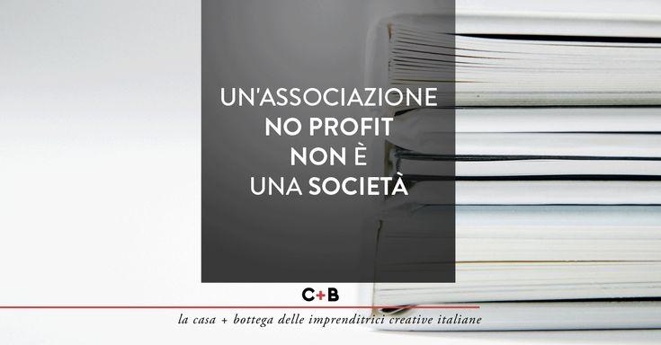 I controlli fiscali nelle associazioni no profit • c+b