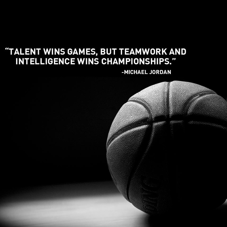 Basketball Championship Quotes: 113 Best Quote Of The Day Images On Pinterest