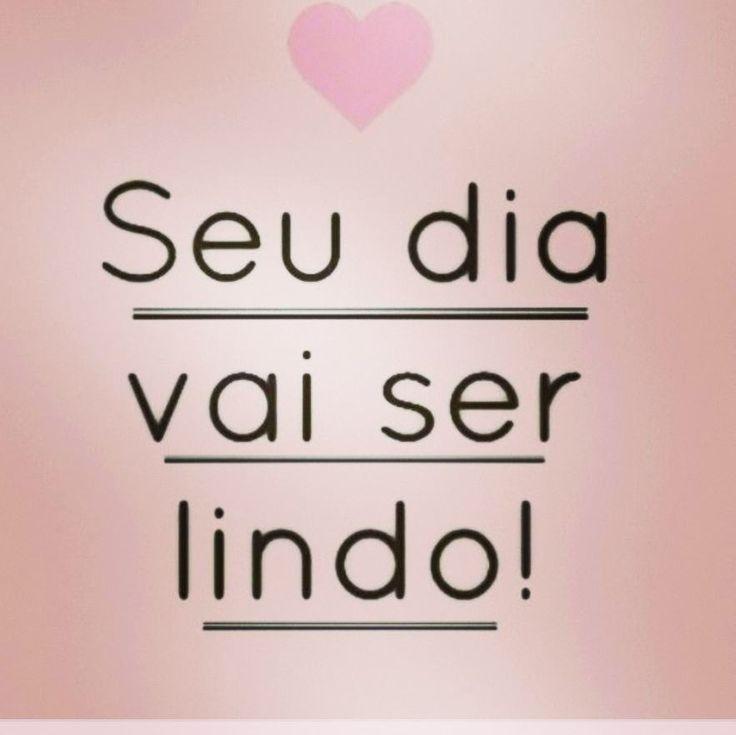 Bom dia!! Good morning!! Buenos dias!! . . #Deusnocomando #babyplanner #babyorganizer #bomdia #goodmorning #buenosdias #maternidade #assessoriamaterna #importados #mamae #papai #bebe #familia #familiacrescendo #filho #love #amo #ribeiraopreto #saopaulo #brasil