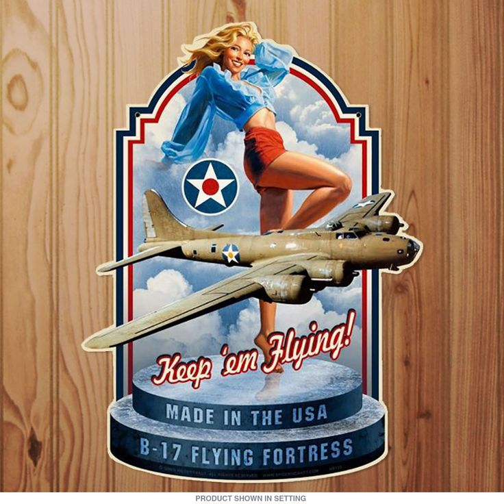 Military Man Cave Signs : Best military man cave images on pinterest plane