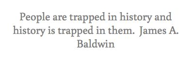 james baldwin stranger in the village The biblioracle: looking to james baldwin to guide us  in his essay, stranger  in the village (collected in notes of a native son) when.