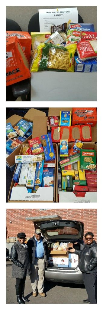 90 best Food Bank images on Pinterest Food bank Food drive and