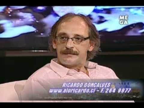 FIN DEL MUNDO 2012-OVNIS - RUIDOS EN EL CIELO - BUNKER-EN MCC- PT2
