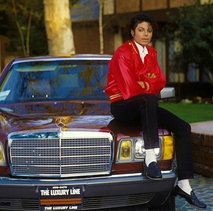 17 Best Ideas About Michael Jackson Party On Pinterest: Best 25+ Michael Jackson Ideas On Pinterest