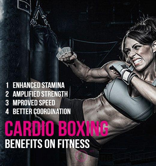 196 besten Cardio Bilder auf Pinterest   Fitness-Tipps, Fitness ...