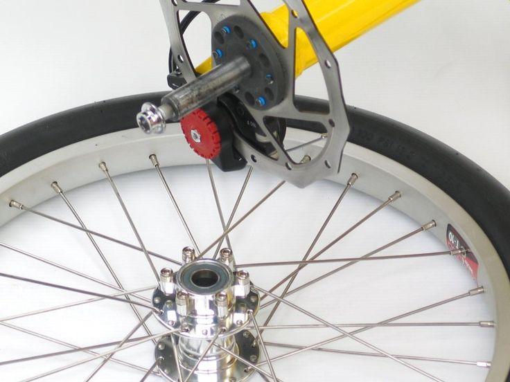 R.Wheel.jpg 800×600 pixels