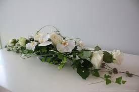 Bilderesultat for blomsterdekorasjoner konfirmasjon