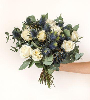 17 meilleures id es propos de livraison de fleurs sur for Fleurs fraiches