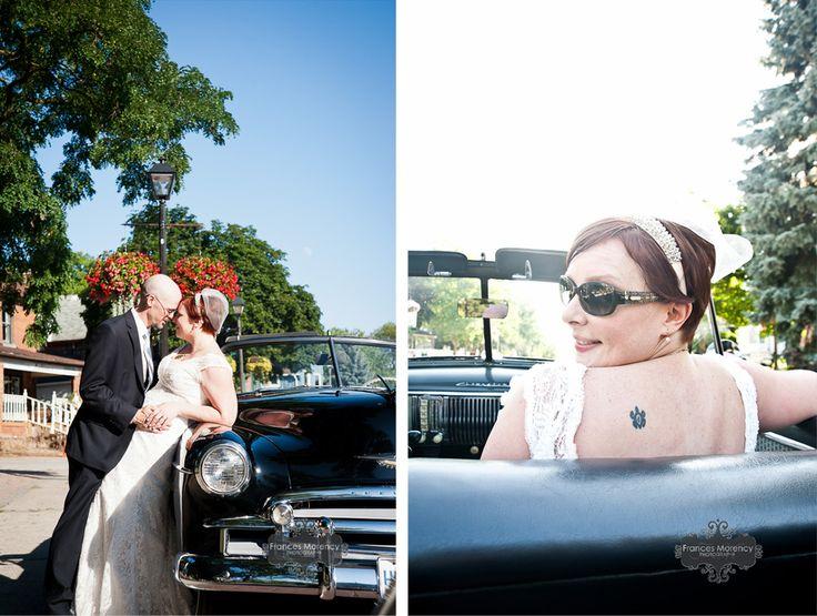 The doctors house wedding photographer