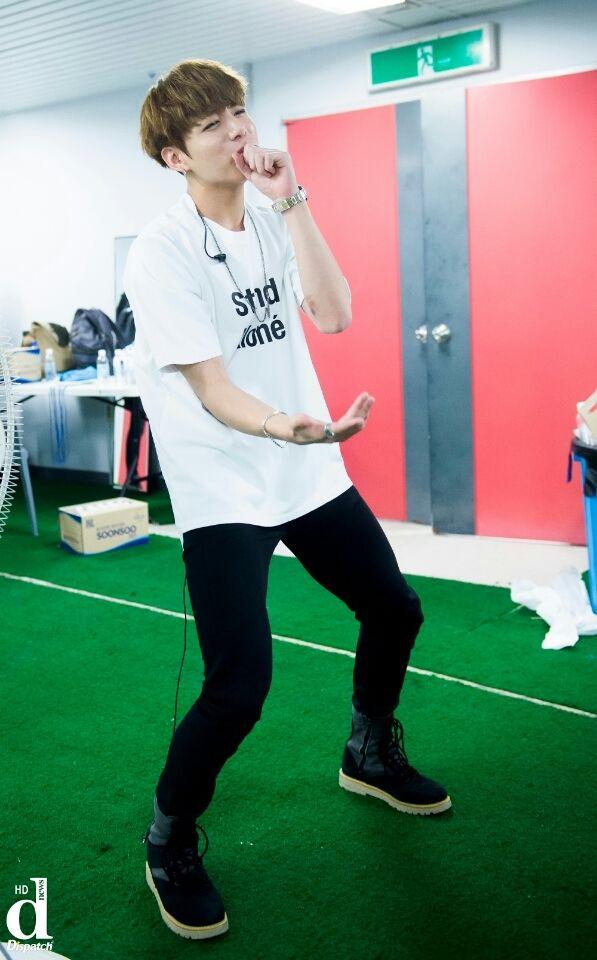 NAVERからの高画質サジン♪ | I Love BTS♡
