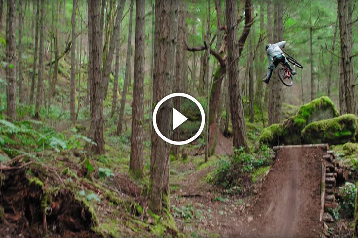 Watch Jordie Lunn Shares His Zone A Hidden Riding Spot In