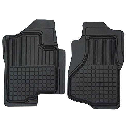 Motor Trend FlexTough Custom Liners Heavy Duty Rubber Floor Mats for Chevrolet Silverado 2007-2014 (2 Piece) - https://www.caraccessoriesonlinemarket.com/motor-trend-flextough-custom-liners-heavy-duty-rubber-floor-mats-for-chevrolet-silverado-2007-2014-2-piece/  #20072014, #CHEVROLET, #Custom, #Duty, #FlexTough, #Floor, #Heavy, #Liners, #Mats, #Motor, #Piece, #Rubber, #Silverado, #Trend #Floor-Mats, #Interior