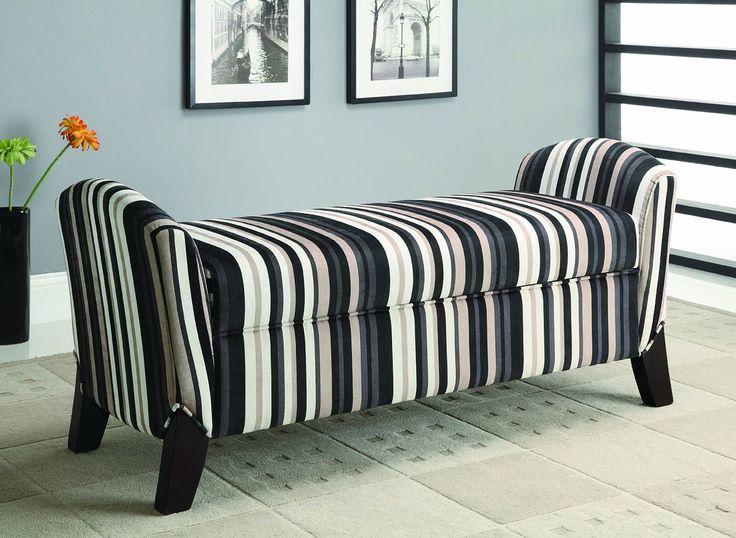 Mejores 181 imágenes de Coaster Furniture en Pinterest | Muebles ...