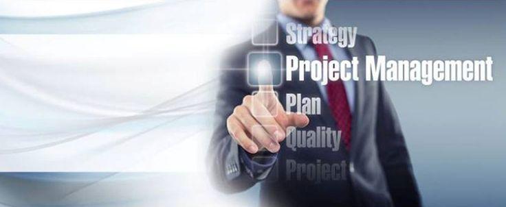 Σύμβουλοι Επιχειρήσεων στην Αθήνα από την εταιρεία Anelixis Consultant. Μάθετε περισσότερα στο http://www.anelixisconsulting.gr/