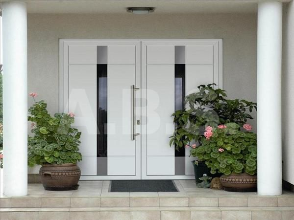 pvc-ulazna-vrata.jpg (600×450)