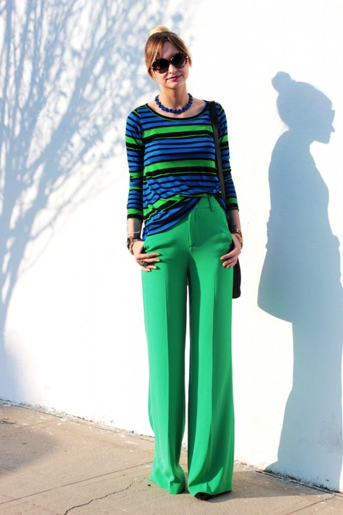 Saiba como usar roupas coloridas http://www.crisfelix.com.br/2016/01/como-usar-roupas-coloridas.html