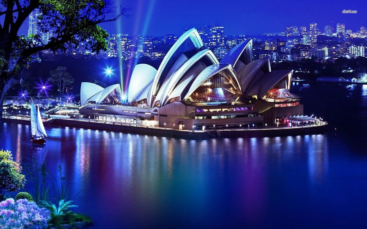 Check out these cool deals in Sydney! #travel #deal #explore     See them all here: http://goo.gl/qpu0ge