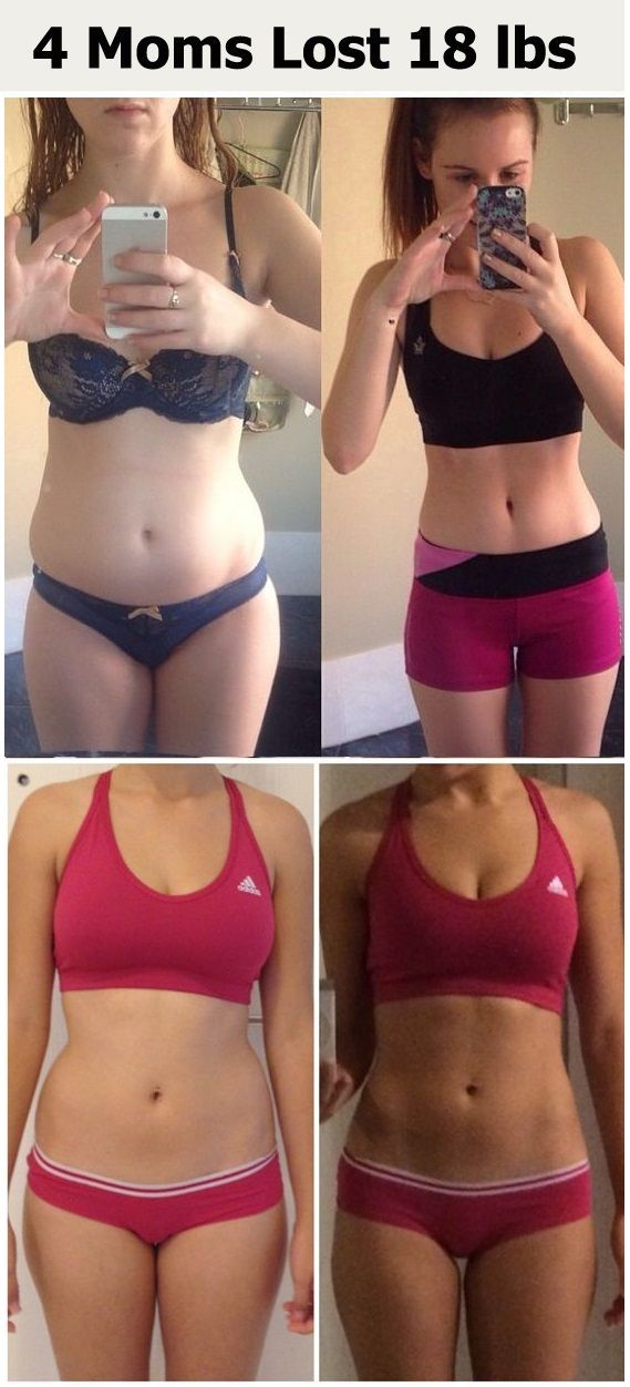 Innovative tool for weight loss. Learn - how to lose 18 lbs in just 4 mons. Guaranteed results Action! free trial bottle. #fitness #fitspiration #getfit #fitspon #fitnessmodeln #fit n#fitnessaddictn Click my website!