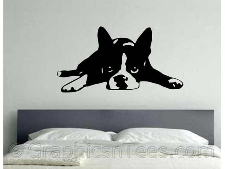 Best Food For Boston Terriers Uk