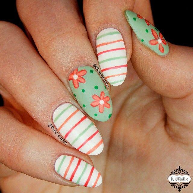 Instagram media dutchnailss  #nail #nails #nailart