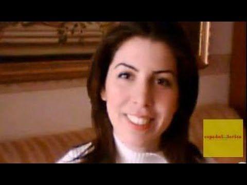 Corso di Spagnolo Online - 1 - L'alfabeto e la pronuncia I