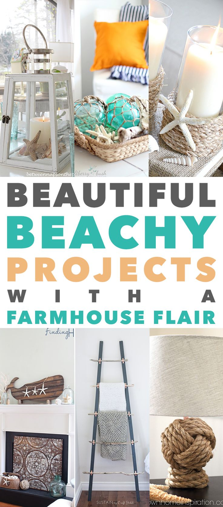 Best 25+ Beautiful beach houses ideas on Pinterest | Cape cod ...