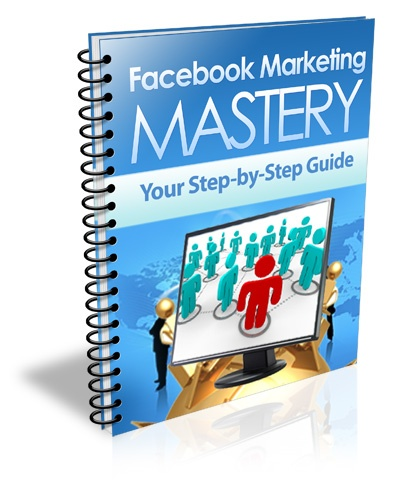 Social Marketing for Small Businesses  Bonus Facebook Step-by-Step Marketing Guide For Your Small Business...   http://socialmedia.aktpromotions.net/