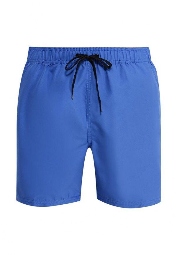 Шорты для плавания  #Белье и пляжная мода, Мужская одежда, Одежда, обувь и аксессуары, Плавки и шорты