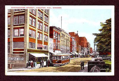 Barrington-Street-Halifax-Nova-Scotia-Canada