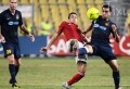 L'Espérance Sportive de Tunis a obtenu un nul précieux au stade de Burj al-Arab en Alexandrie dans le cadre du match aller de la finale de la Ligue des Champions d'Afrique qui l'a opposé au club égyptien Al Ahly. Après une première mi-temps en faveur des égyptiens, les tunisiens ont réussi à la seconde période [...]
